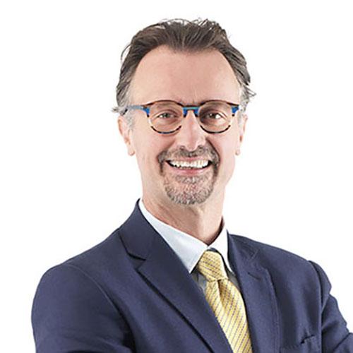 Massimo Barberis